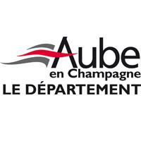 Aube en Champagne – Le département
