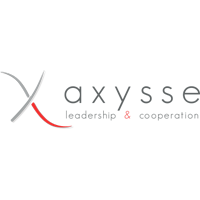 Axysse