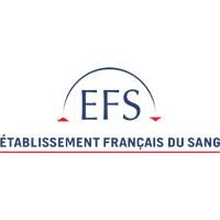 EFS – Etablissement Français du sang