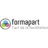 Formapart