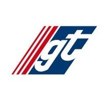 GT location