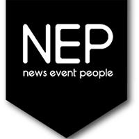 NEPTV