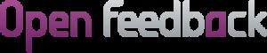 openfeedback_logo