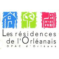 Les résidences de l'Orléanais