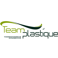 Team plastique