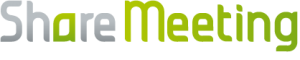 sharemeeting_logo