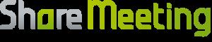 sharemeeting_logo